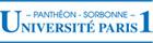 logo-universite-paris-1