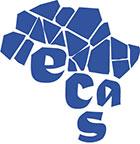 ECAS-logo-Afrique